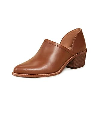 75de36bee24 Women s Madewell® Shoes  Now up to −60%