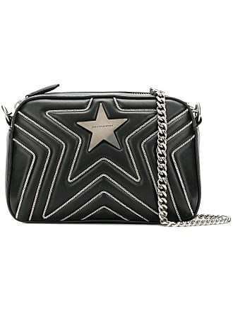 49b43144a28e Stella McCartney® Crossbody Bags  Must-Haves on Sale up to −50 ...