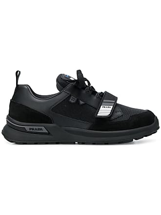87ffe16069e8 Chaussures Prada®   Achetez jusqu  à −60%   Stylight