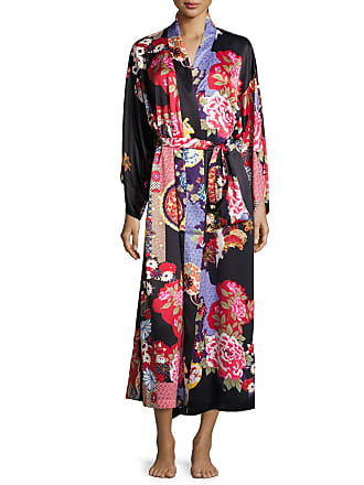 Natori® Dressing Gowns: Must-Haves on Sale up to −55% | Stylight