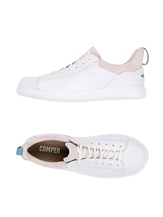 Camper CALZATURE - Sneakers   Tennis shoes basse f69047a58a6