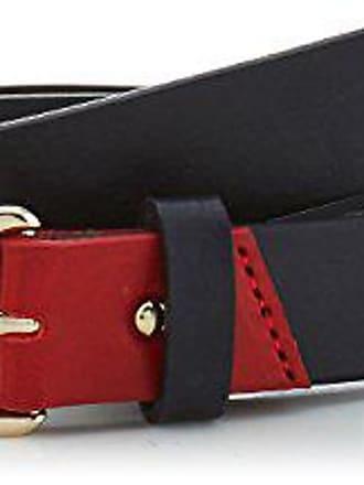 Super Qualität für die ganze Familie Spitzenstil Tommy Hilfiger Gürtel: 508 Produkte im Angebot | Stylight