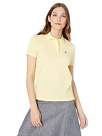 1c302f9a6 Women s Lacoste® Polo Shirts  Now at USD  47.39+