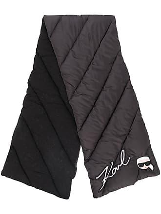 Echarpes Karl Lagerfeld®   Achetez jusqu  à −50%   Stylight 9e51bafd5c4