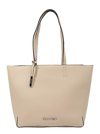 bf667f058d6 Calvin Klein Tassen: 549 Producten | Stylight