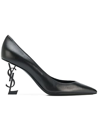 0b54f3b71b4 Saint Laurent® High Heels: Must-Haves on Sale up to −75% | Stylight