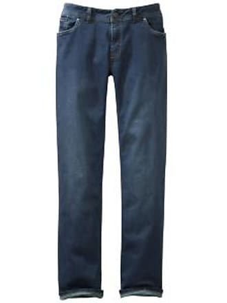 Outdoor Research Womens Nantina Jeans