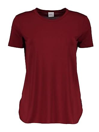 Magliette Max Mara®  Acquista fino a −50%  f8529f29f21