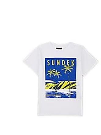 13cbb7466 Sundek® T-Shirts − Sale  at USD  43.00+