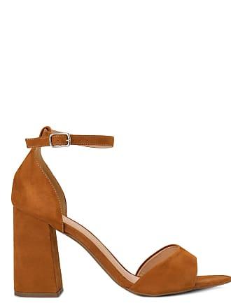 c6f8dac6b Sandálias De Salto de AMARO®: Agora com até −53% | Stylight