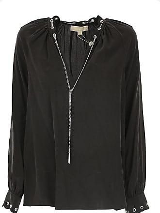 04715ee6da8844 Camicie In Seta Michael Kors®: Acquista fino a −59% | Stylight