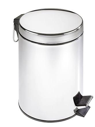 WENKO Cestino (5 litri), WENKO