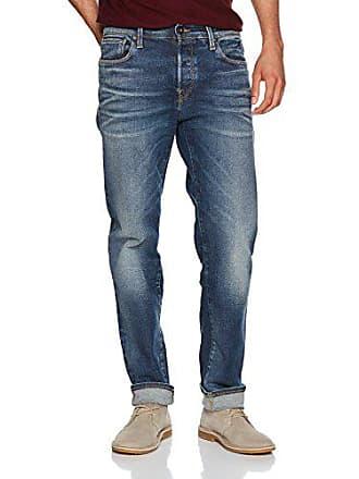 23d360c89a1c Jack   Jones Herren Loose Fit Jeans JJIMIKE JJICON BL 780 50SPS NOOS