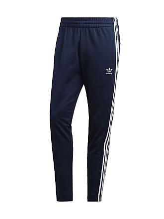 57b36190f0f Joggingbroeken van adidas®: Nu tot −60% | Stylight