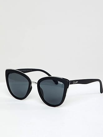 1c2b9b33eb Quay Eyeware® Sunglasses  Must-Haves on Sale up to −60%
