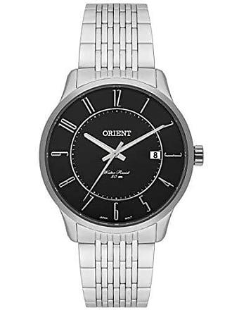 Orient Relógio Orient Mbss1272 P2sx
