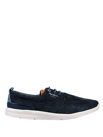 7c05768fbb6 Zapatos de Pepe Jeans London®: Ahora desde 24,00 €+   Stylight