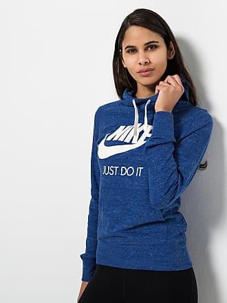 Pullover von Nike®  Jetzt bis zu −48%   Stylight b0e055adf0