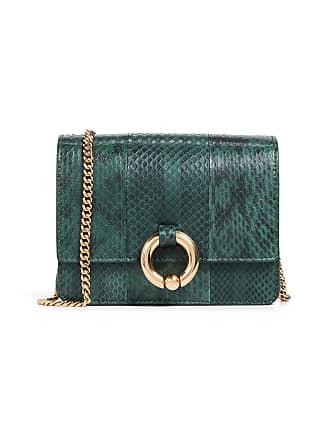 928c090bd2f4 A.L.C.® Bags  Must-Haves on Sale up to −68%