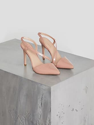 BCBGeneration Hailey Stiletto Mule