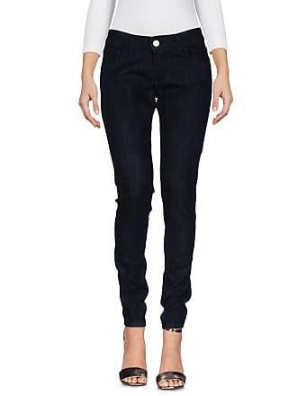 22094ef14661 Hosen von Boutique De La Femme®  Jetzt bis zu −68%   Stylight