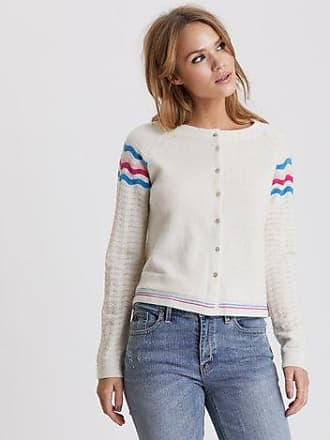 Odd Molly soft pursuit cardigan