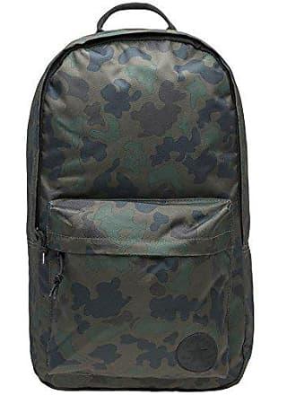 ccc05edae16c75 Converse EDC Backpack Rucksack 19L 44 cm Laptopfach