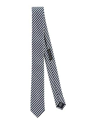 7b779c641ada3 Cravates Slim : Achetez 37 marques jusqu''à −77%   Stylight