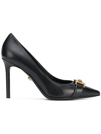 6ea554d902 Women's Versace® Shoes: Now up to −60% | Stylight