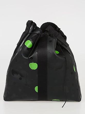 e98f3d378c20 Comme Des Garçons THE BEATLES Printed Shopping Bag size Unica