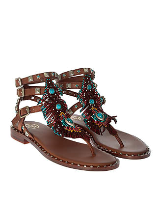 23e29123f35f Ash® Sandals  Must-Haves on Sale up to −50%