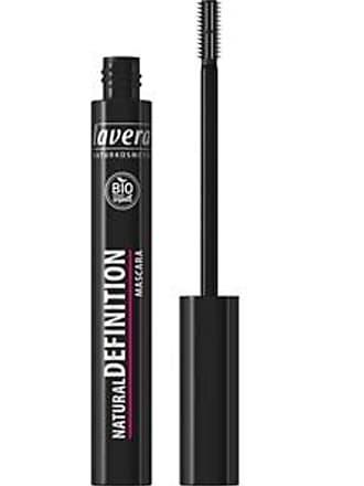 Lavera Augen Natural Definition Mascara Black 8 ml
