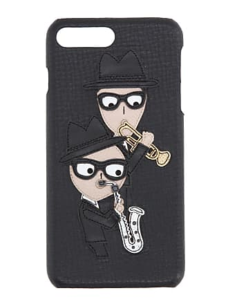 100% authentic fd607 3eb02 Dolce & Gabbana® Phone Cases: Must-Haves on Sale up to −72% | Stylight