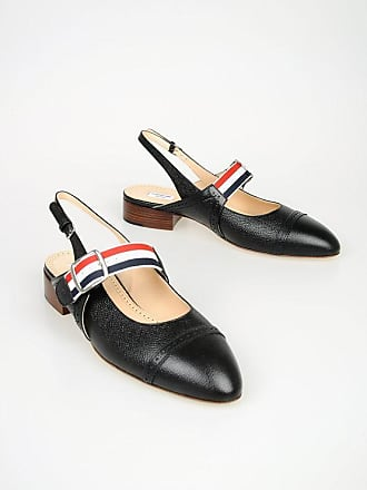 2f50fe0714c Thom Browne Shoes for Women − Sale: up to −60% | Stylight