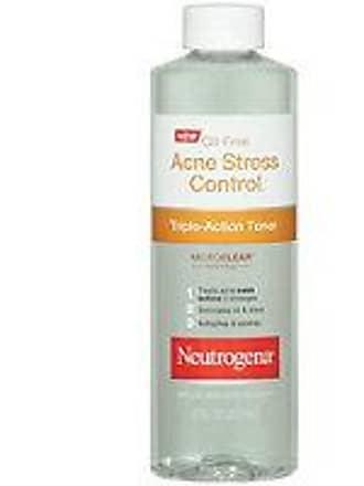 Neutrogena Acne Stress Control Triple-Action Toner
