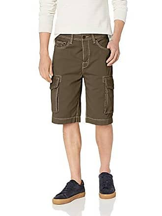 27933e1fb4 True Religion® Cargo Shorts: Must-Haves on Sale up to −51%   Stylight