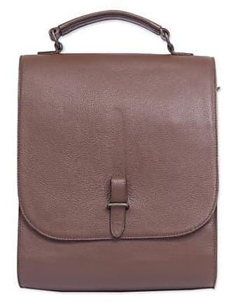1fa5c3b47c5 Bags for Men in Brown − Now  Shop up to −40%   Stylight