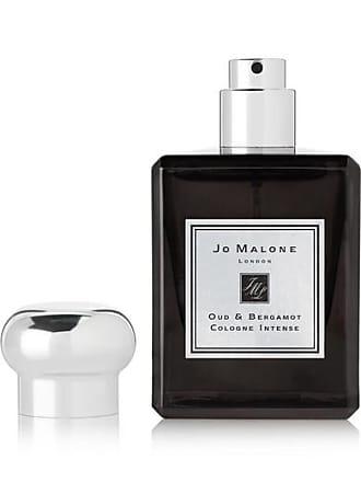 Jo Malone London Oud & Bergamot Cologne Intense, 50ml - Colorless