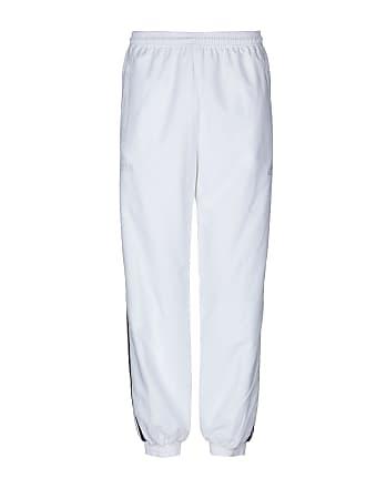 4a1b03635aacf5 Adidas High Waist Hosen  Bis zu bis zu −40% reduziert