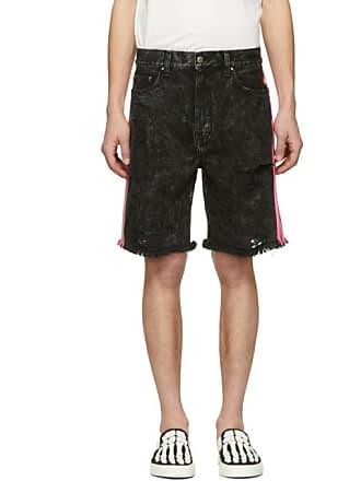 dfb671ab4311 Amiri® Clothing − Sale: up to −70%   Stylight
