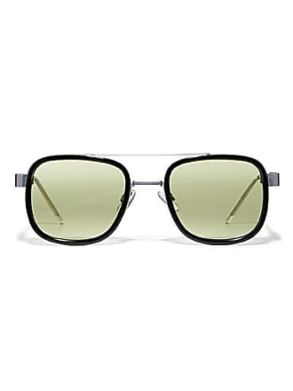 Spitfire DNA4 square sunglasses
