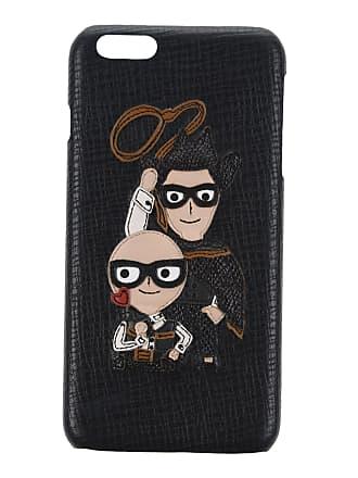 Accessori Dolce   Gabbana® in Nero da Uomo  142f91e7748