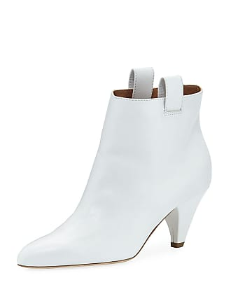 bb66c6edf82 Laurence Dacade® Ankle Boots − Sale: up to −70% | Stylight