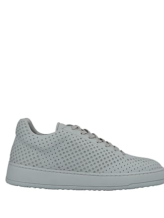 ETQ Amsterdam FOOTWEAR - Low-tops   sneakers 5a38dad9f4cb