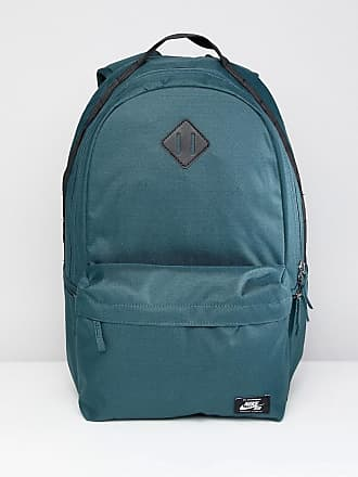 Nike Icon - Blå ryggsäck BA5727-328 - Blå 742308518988d