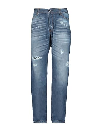 d2ac90521c301e Balmain® Pants: Must-Haves on Sale up to −75% | Stylight