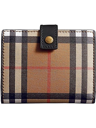 0dc3a6424b8a Burberry Accessories for Women − Sale  up to −50%