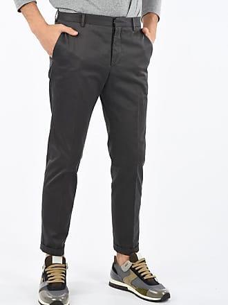 Prada Cotton Smart Pants size 46
