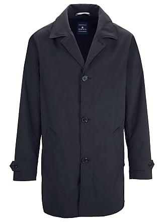 Warme Wollen Winterjas Dames.Wollen Mantels 126 Producten Van 75 Merken Stylight