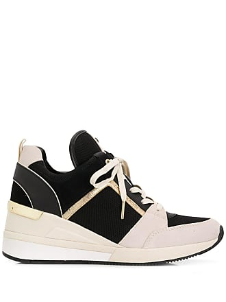 805fbc6e5f Women's Michael Kors® Sneakers: Now up to −50% | Stylight